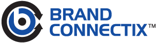 Brand Connectix Logo